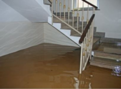 Emergency water removal in Millsap by RDS Fire & Water Damage Restoration