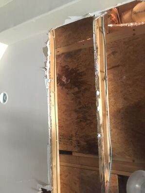 Water Damage Restoration in Weatherford, TX (6)