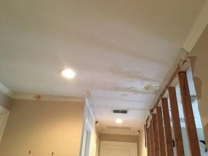 Water Damage Restoration in Weatherford, TX (3)